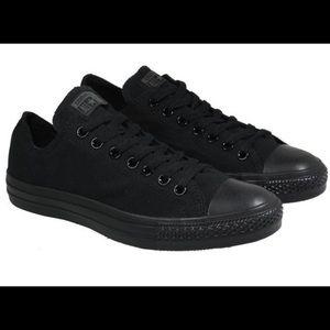 Converse Chuck Taylor All Star Core Ox Lo Sneaker